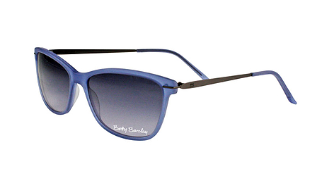 Betty Barclay 56064 blau, Modell 56064-405, Farbe Blau