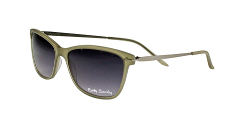 Betty Barclay 56064 khaki, Modell 56064-407, Farbe Olive