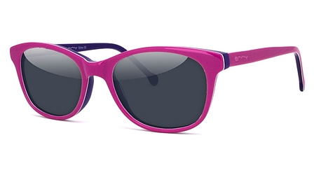 Elmo pink, Modell K527-1, Farbe Pink