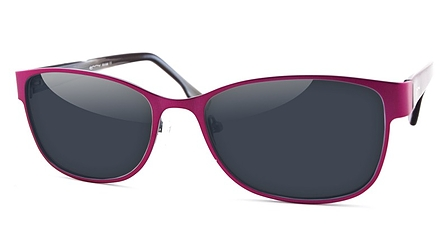 Fiore pink, Modell T477-1, Farbe Pink