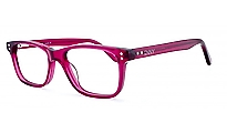 Acario pink, Modell K973-3, Farbe Pink