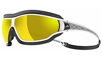 Adidas Tycane Pro Outdoor A196 L 6058, Modell LA196-1, Farbe Weiss