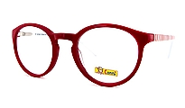 Conni rot, Modell 04-08, Farbe Rot