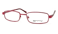 Macario rot, Modell T238-3, Farbe Rot