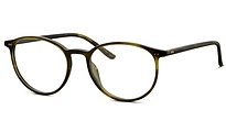 Marco Polo 503084 olivgrün, Modell 503084-40, Farbe Olive