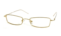 Nives gold, Modell T591-1, Farbe Gold
