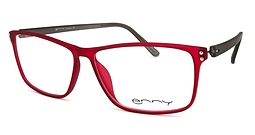 Cosma rot, Modell T532-1, Farbe Rot