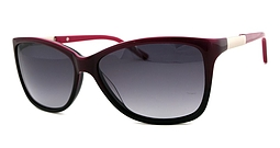 Moxxi 36379 rot, Modell LM36379-2, Farbe Dunkelrot