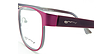 Fiore pink, Modell T477-1, Farbe Pink - Detailansicht