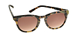 Liebeskind Sonnenbrille 10555, Modell 10555-577, Farbe Olive